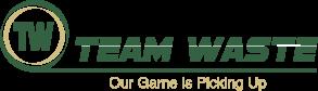 Team Waste